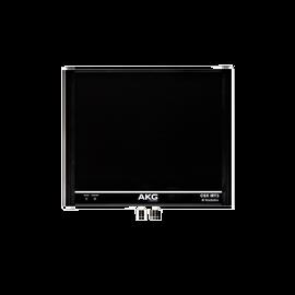 CSX IRT3 - Black - 10 channel infrared transmitter +/-17° - Hero