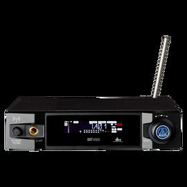 SST4500 Band8 100mW