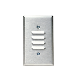 PZM11 LL WR - Silver - Professional weather-resistant hemispherical boundary layer microphone - Hero